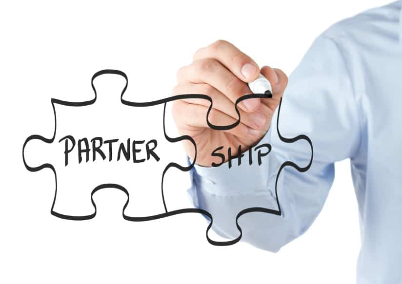 5 Risks To Manage When Buying Property With a Business Partner