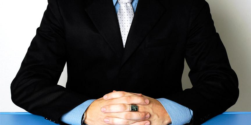 Identify the Best Business Owners Policy for Your Business