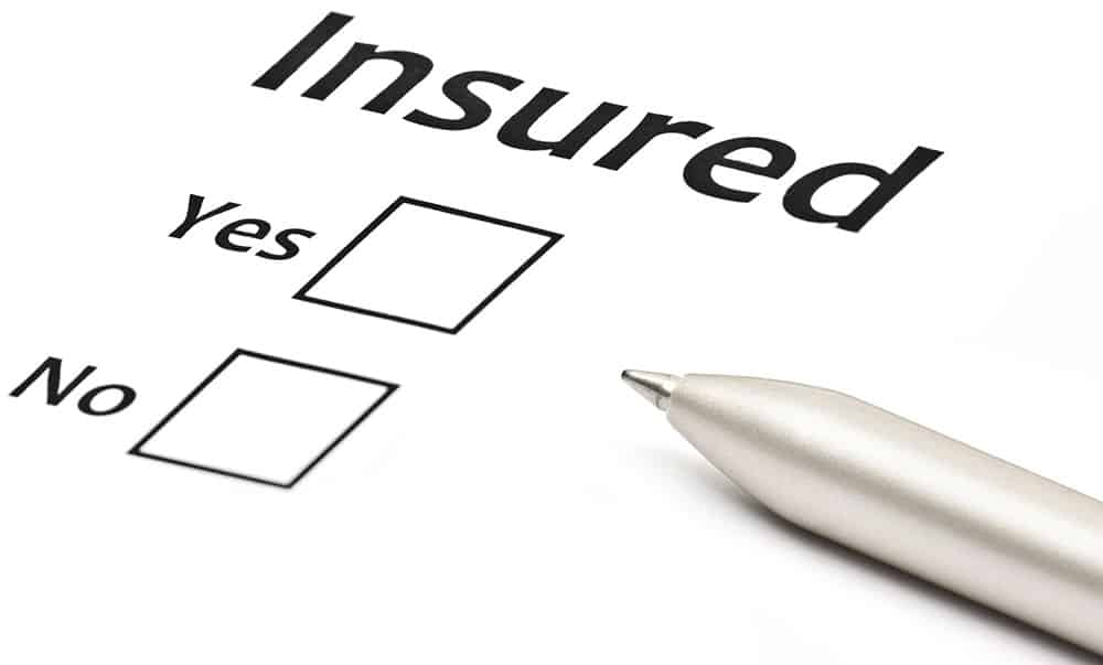 10 Types of Insurance a Small Business Owner Should Consider