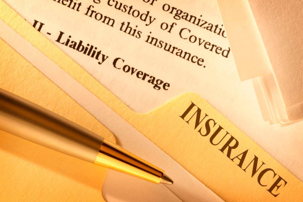 Is General Liability Insurance Enough for a Business?