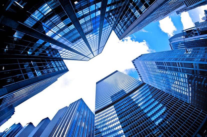 Commercial Building Insurance: Need to Knows