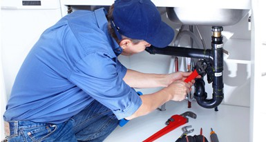 Plumbers Insurance - Liability Contractor Insurance