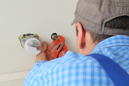 Liability Insurance for Plumbers