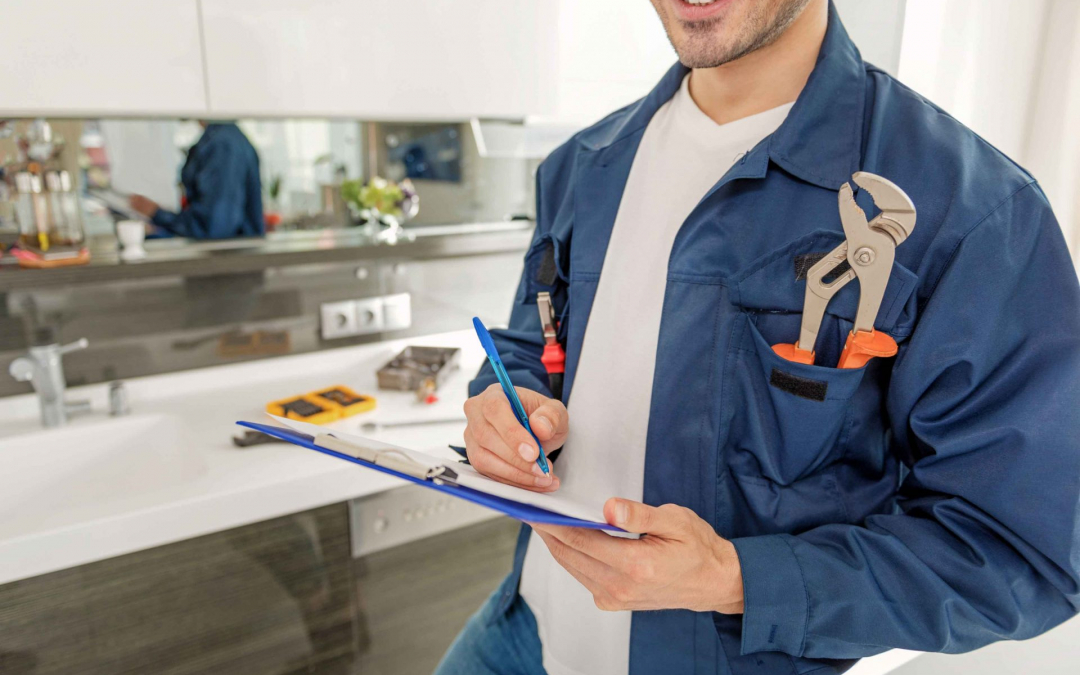 Handyman Insurance Coverage Types and Requirements
