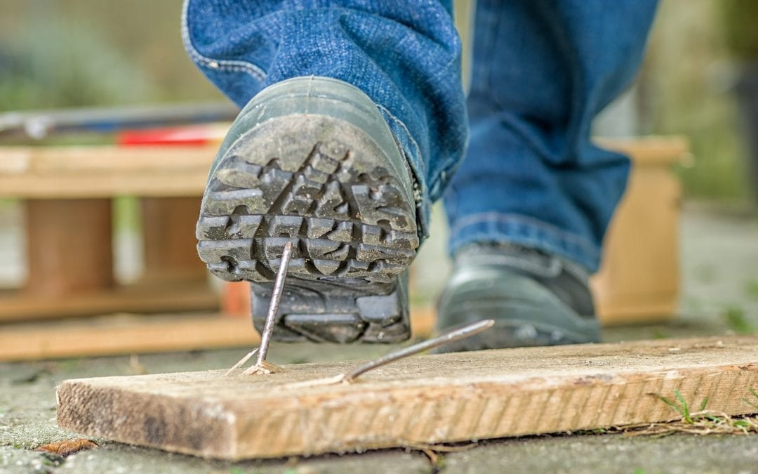 Workers Compensation Insurance for General Contractors