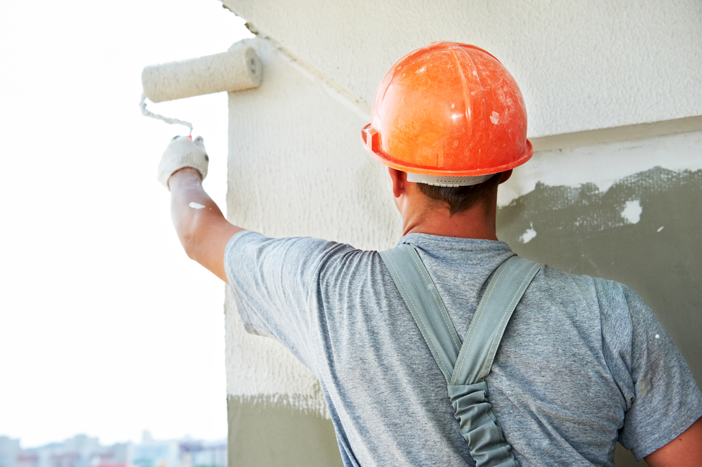 insurance coverage for painters