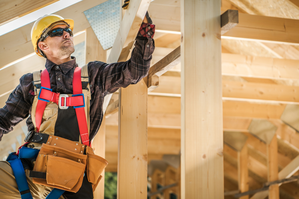 builder's risk policy extensions for roofers