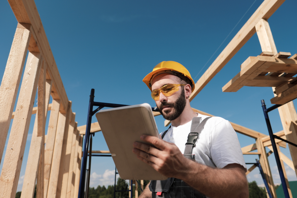 What's So Special About Framers Insurance?