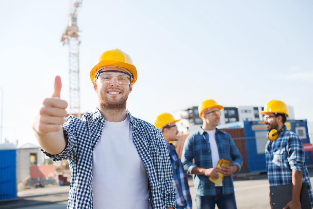 cheap Builder's Risk insurance