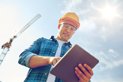5 Things Contractors Can Do About Insurance During Covid-19
