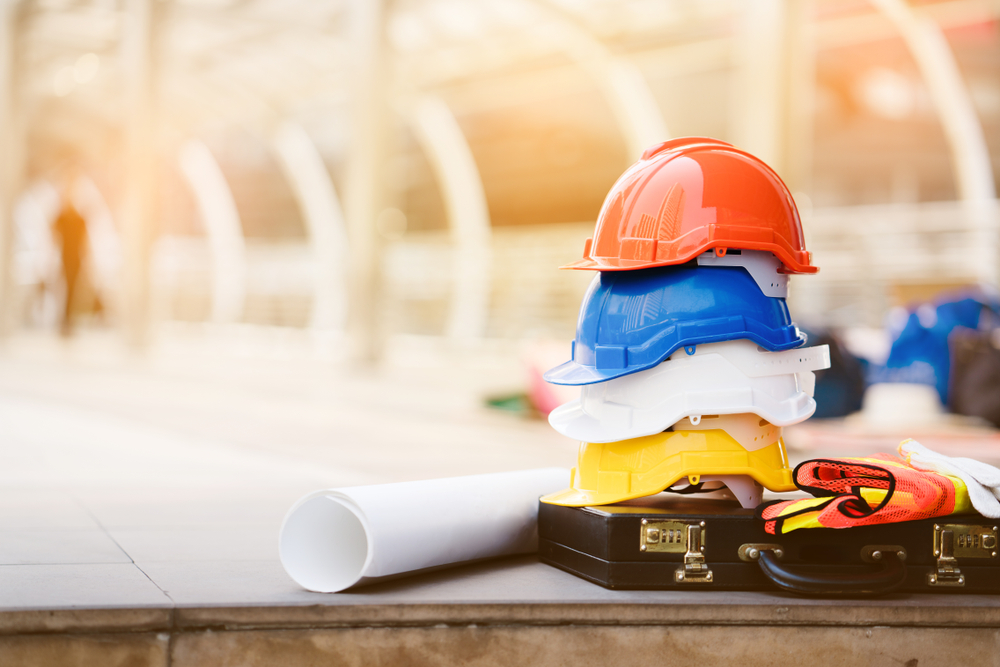 protect your general contractor profits