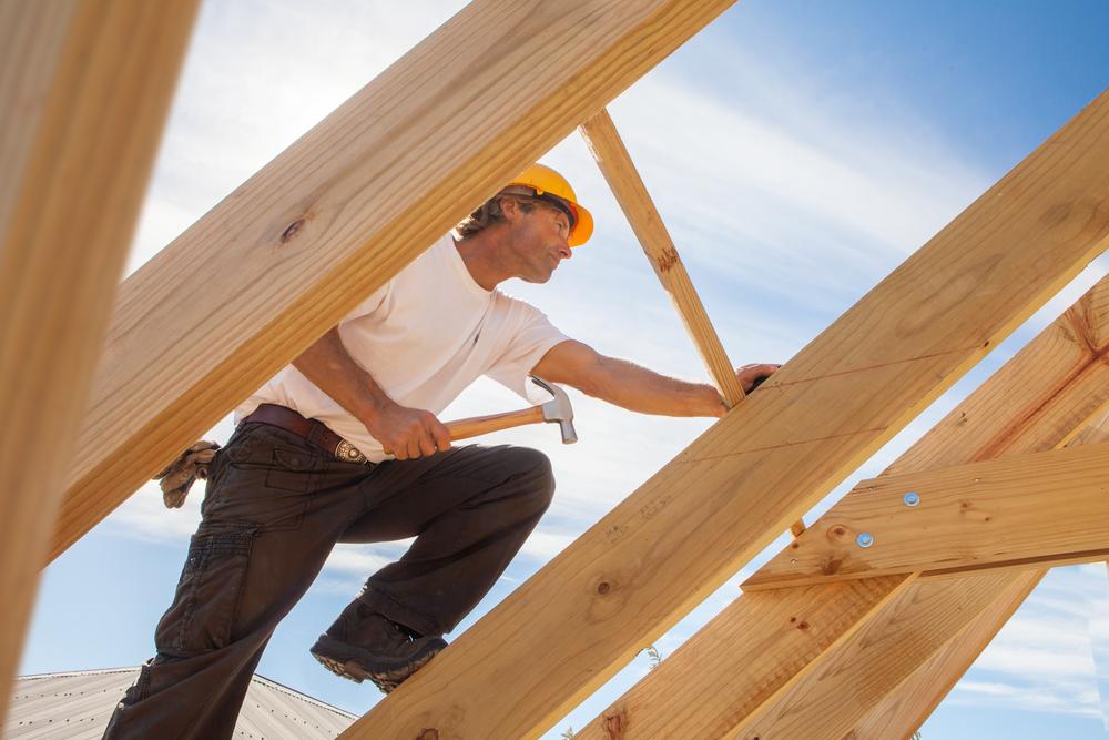 construction insurance companies