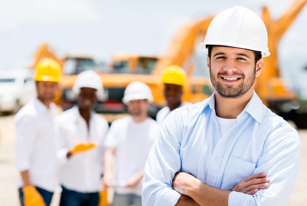 contractor insurance company in Delaware