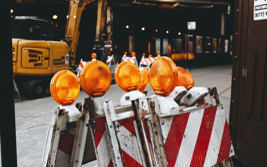 cheap construction insurance