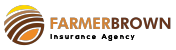Farmer Brown Insurance