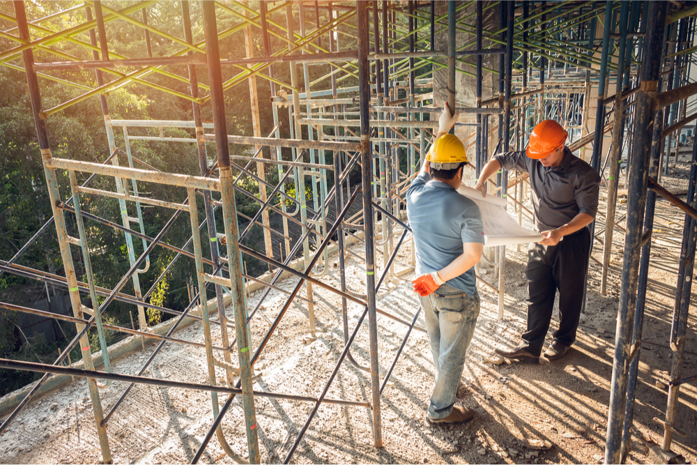 Builder's Risk Insurance Policy - What Insurance Companies Don't Say
