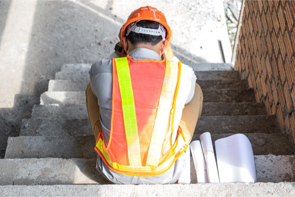Contractor Liability Coverage