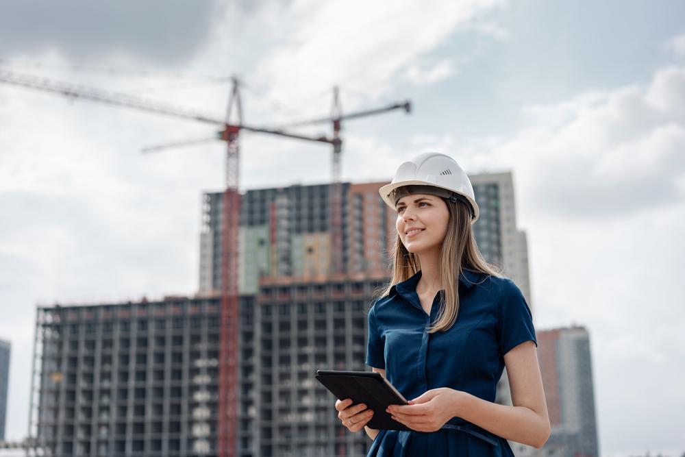 construction company insurance