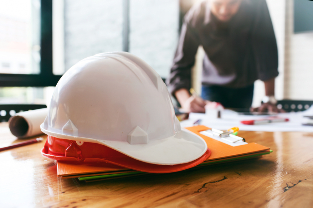 Why NOW is the Perfect Time to Review Your Contractor Business Insurance