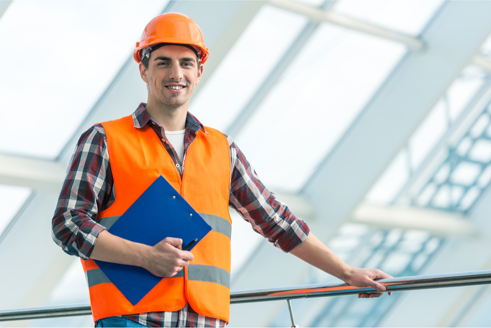contractor business insurance