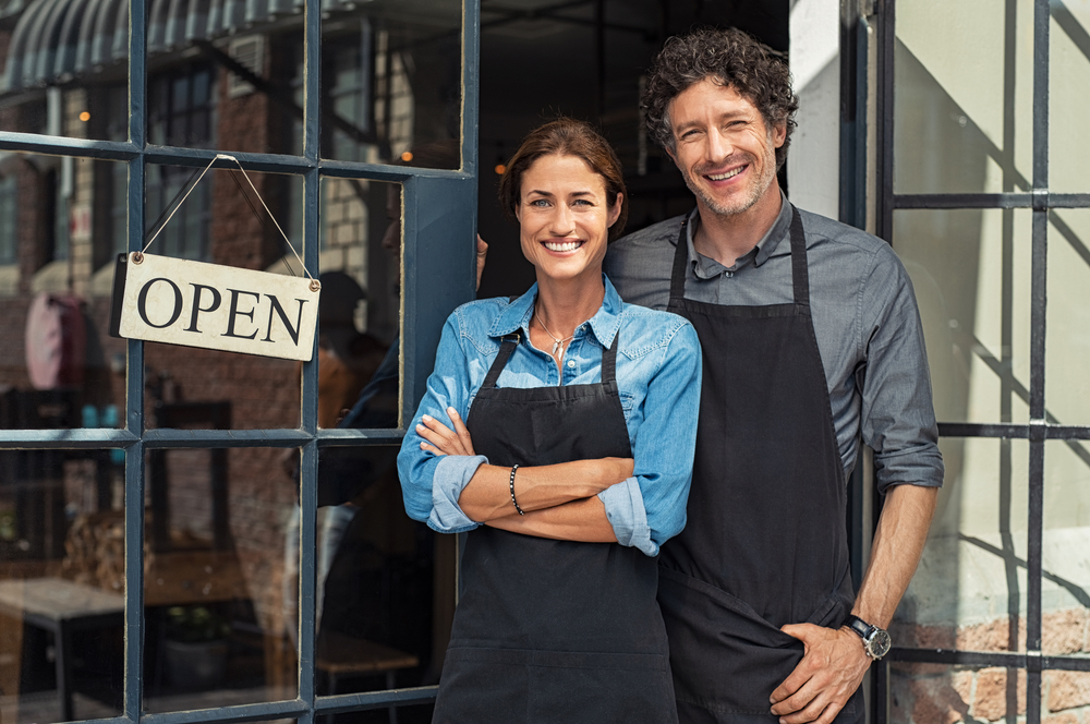 3 Reasons to Get Commercial Insurance for Your Small Business